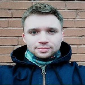 Игнат Данилович