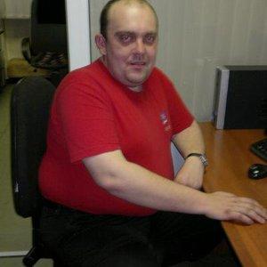 Konstantin Evgenyevich