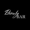 Beauty bar studio