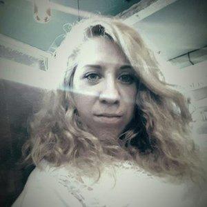 Nastya Leushina