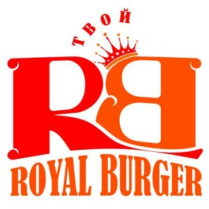 Royal Burger