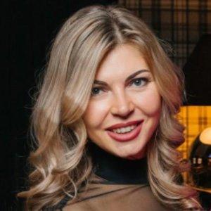 Oksana Vdovichenko