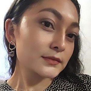 Ansagul Nasynova