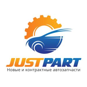 JUSTPART