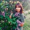 Lyudmila Pavlova-Valenko