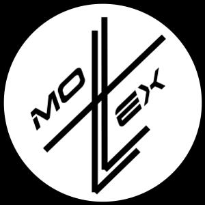 Моттекс