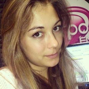 Инна Патрикеева
