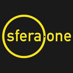 sfera.one
