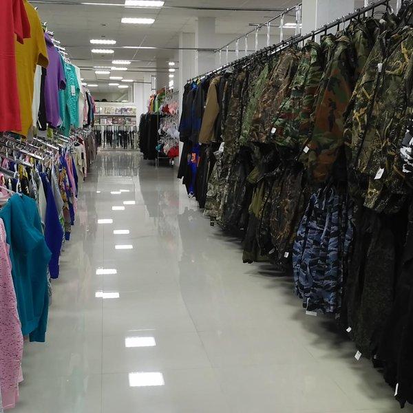 Магазин Планета Обуви В Москве Каталог Товаров