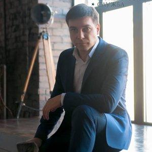 Владислав Марясов