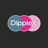 Дипплекс
