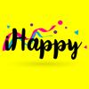 I Happy