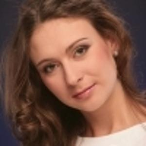 Наталья Силантьева