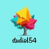 Studio154