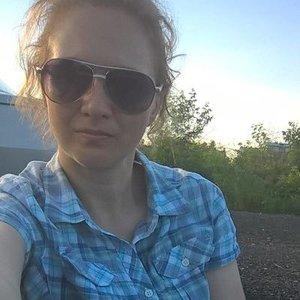 Olga Kotsubenko