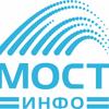 МОСТИНФО, ООО