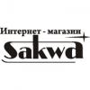 Sakwa.RU