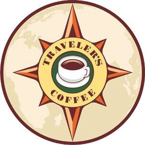 Traveler`s Coffee