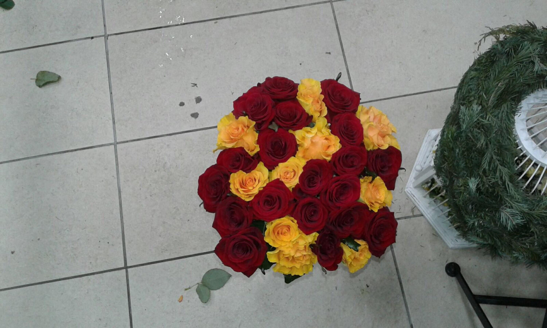 Доставка цветов в норильске на дом недорого, доставка букетов конфет