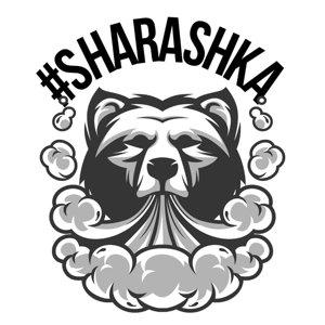 Шарашкина Контора