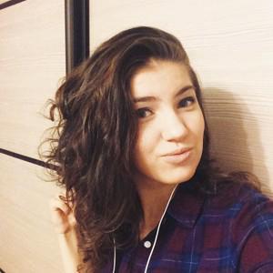 darya_kinga