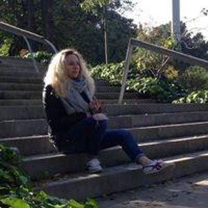 Екатерина Шумаева