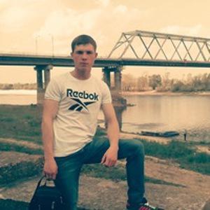 Павел Фиськов