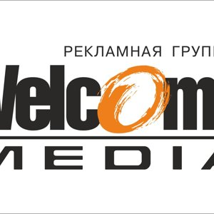 Welcome Media
