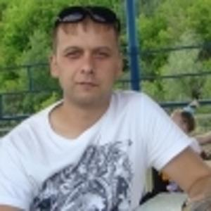 Михаил Короткин