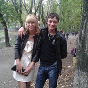 Евгений Ботнер