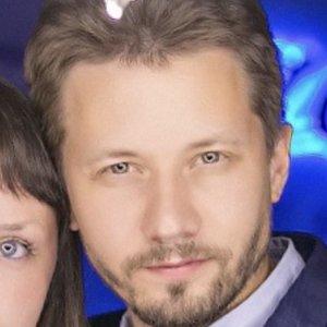 Denis Tarkhov