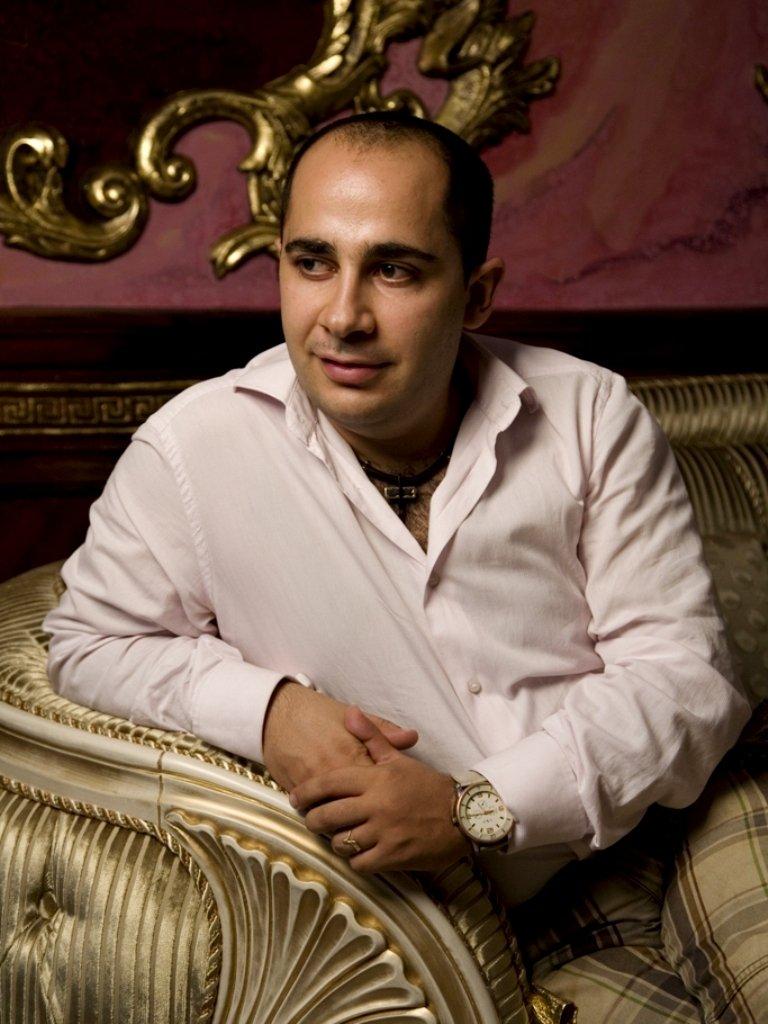 картинки для армянского мужчины этого сорта