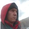 Рылеев Михаил