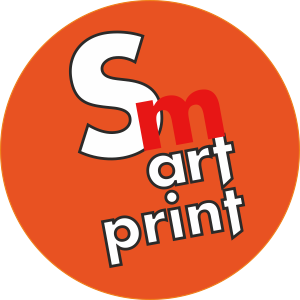 Смарт-Принт