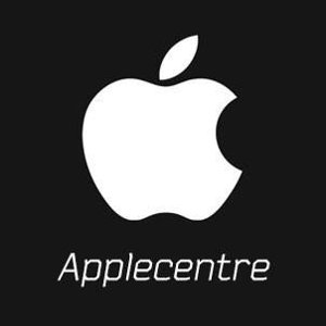 Applecentre