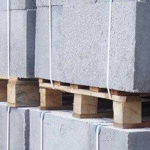Тёплый бетон, ООО