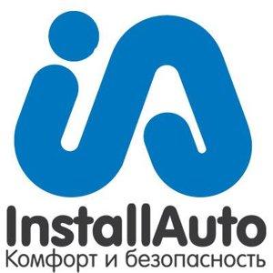 Инстал-Авто