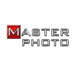 МастерФото