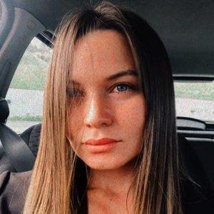 Оля Старцева