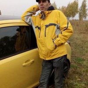 Вячеслав Зязев