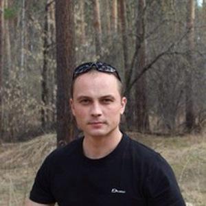 Роман Бархатов
