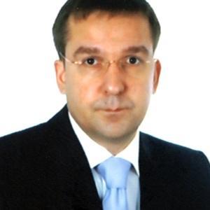 Михаил Осыко