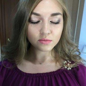 Karina Letyagina