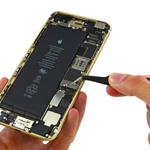 Центр обучения по ремонту сотовых телефонов и смартфонов