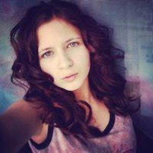 Ирина Лавренчук