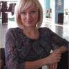 Кристина Пронина