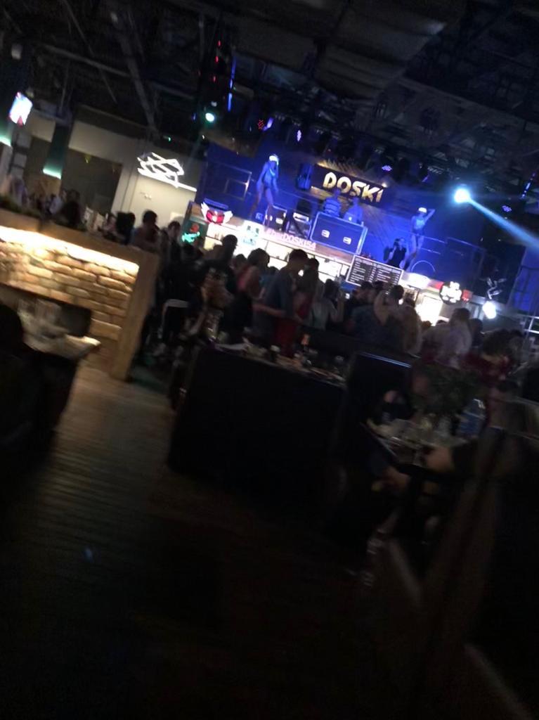 Доски ночной клуб в новосибирске ночные клубы дискотека 80