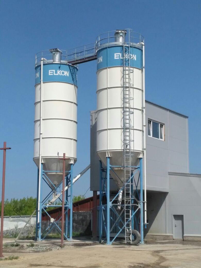 Отзывы рбу бетон доставка бетона миксером в москве цена