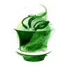 ЧАЙНЫЙ СОМЕЛЬЕ, чайная компания