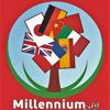 Millennium City